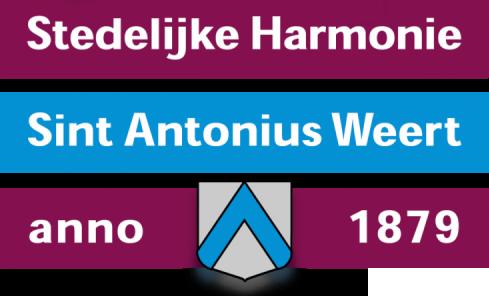 Harmonie Sint Antonius Weert