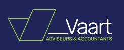 Vaart adviseurs en accountants